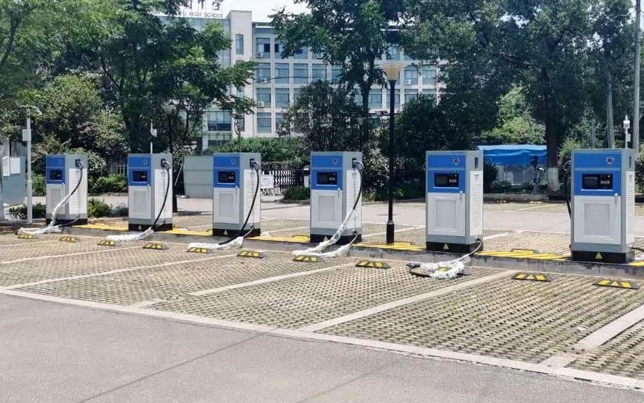 祝贺协会优秀理事单位京湘电力:强强联手新能源,步步为营新基建!